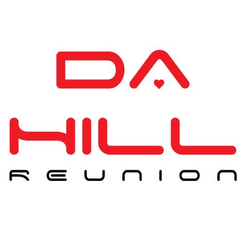 Da Hill Gallery
