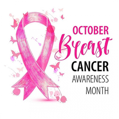 https://dahillreunion.com/wp-content/uploads/2021/10/Breast-cancer-image-241x241.png